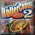 Roller Coater Tycoon 2