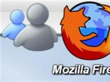 Basic Firefox