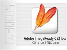 Adobe ImageReady CS2 *boxed