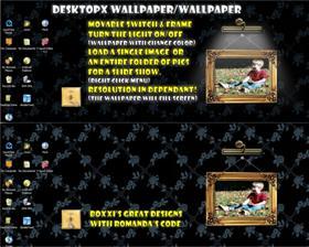 Wallpaper-Wallpaper