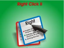 Right Click II