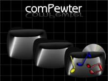 comPewter (folders)