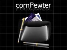 comPewter (My Documents)