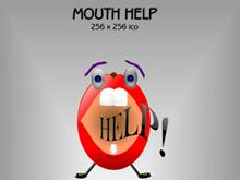 Mouth Help
