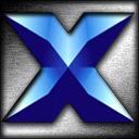 Xfire Icons