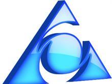 AOL Gel