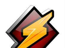 Winamp5 Icon
