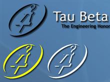 Tau Beta Pi