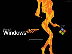 Windows007
