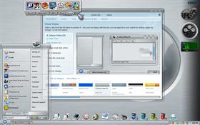 9_3 Aero Vista OS