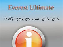 Everest Ultimate