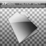 XPlastic Folder_open