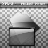 XPlastic Folder Progs
