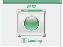 CP32 For Boot Skins