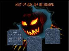 Next Of Skin RL