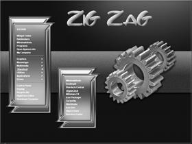 ZiG ZaG