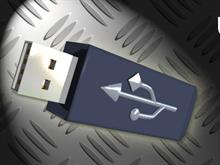 usb stick