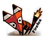 Firefox Launcher