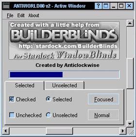 ANTIWORLD 00 v2