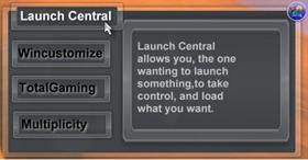 Launch_Central