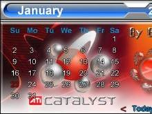 Catalyst_Evolution_Calendar