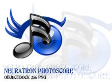 Neuratron Photoscore