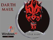 Star Wars - Darth Maul