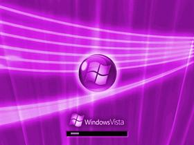 Windows Vista Purple v2.1!