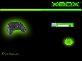 An Xbox i can play!