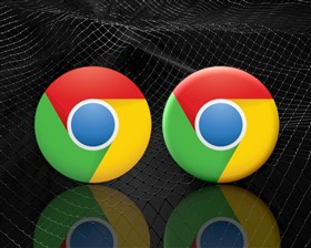 GoogleChrome NewLogo