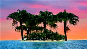 Tropical_Rainbow_Sunset