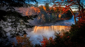 Awesome_Autumn_Falls