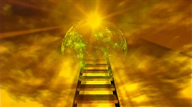 Stairway_To_The_Heavens_2
