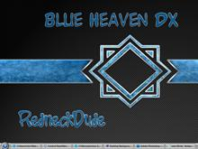 Blue_Heaven_DX