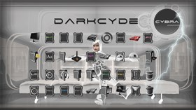 Darkcyde