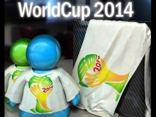 WorldCup 2014