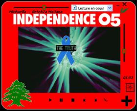 Independence 05