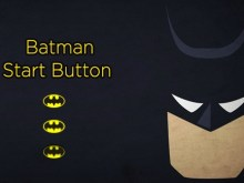 Batman Start Button