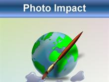 Ulead Photo Impact