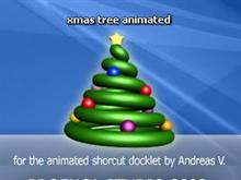 Christmas Tree Animated v1.0.1