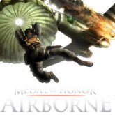 Medal of Honor : Airborn