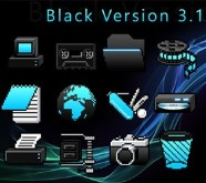 Black Version 3.1