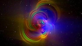 Rainbow_Space_Warp